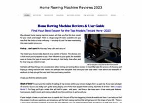rowingmachine-guide.com