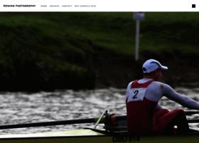 rowingphotography.photoshelter.com
