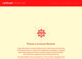 rowlanddesign.com