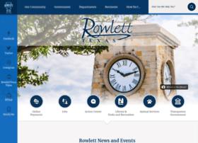 rowletttx.org