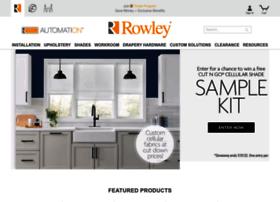 rowleydiy.com