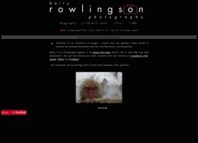 rowlingson.com