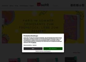 rowohlt.de
