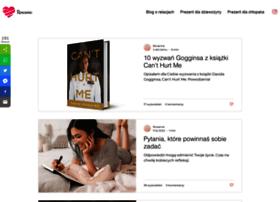 roxanne.pl