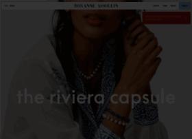 roxanneassoulin.com