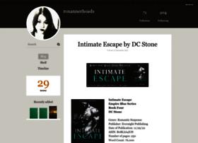 roxannerhoads.booklikes.com