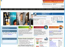 roxasoftware.com