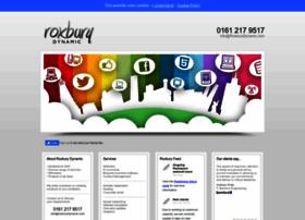roxburydynamic.com