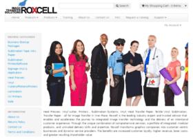 roxcell.com.au