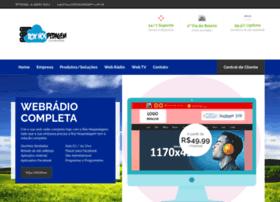 roxhospedagem.com.br