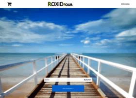 roxidfour.oxid-responsive.com