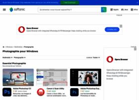 roxio-photosuite.softonic.fr
