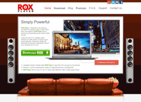 roxplayer.com