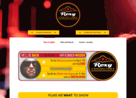 roxy-renaissance-cinema.de