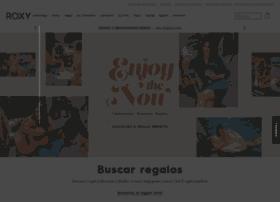 roxy.es