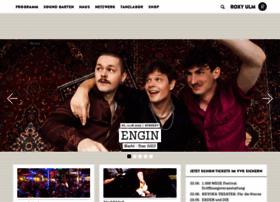roxy.ulm.de