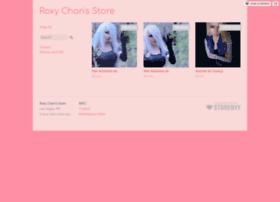 roxychanstore.storenvy.com