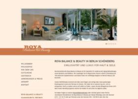 roya ayxan lut sekilleri websites and posts on roya ayxan lut sekilleri. Black Bedroom Furniture Sets. Home Design Ideas