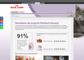 royal-canin-sterilised-humedo.trnd.es