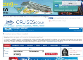 royal-caribbean.cruises.co.uk