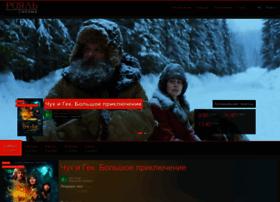 royal-cinema.ru