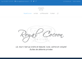royal-cocoon.fr