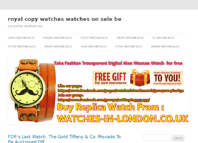 royal-copy-watches.watchesonsale.be