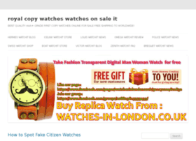 royal-copy-watches.watchesonsale.it