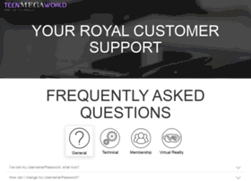 royal-cs.com