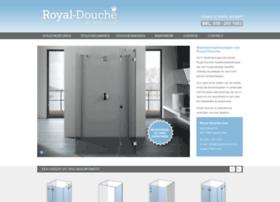 royal-douche.com