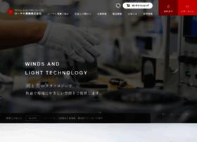 royal-elec.co.jp