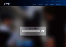 royal-films.com