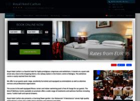 Royal-hotel-carlton.h-rsv.com