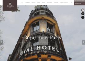 royal-hotel.com