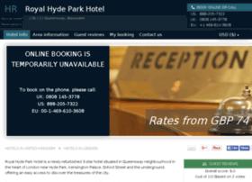 royal-hyde-park-london.hotel-rv.com