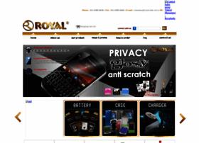Royal-indo.com