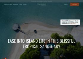 royal-island.com