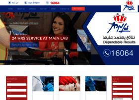 royal-lab.net