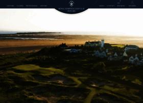 royal-liverpool-golf.com