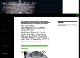 royal-magazin.com