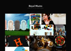 royal-mums.com