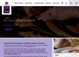 royal-needlework.org.uk