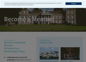 royal-oak.org