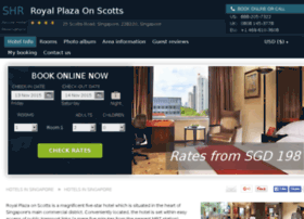 royal-plaza-on-scotts.hotel-rv.com