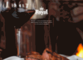 royal-pub.ru
