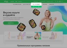 royal-ration.ru