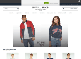 royal-shop.pl