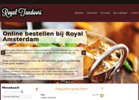 royal-tandoori.nl