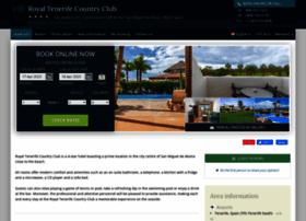 royal-tenerife-country.h-rez.com