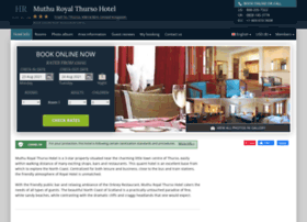 royal-thurso.hotel-rv.com